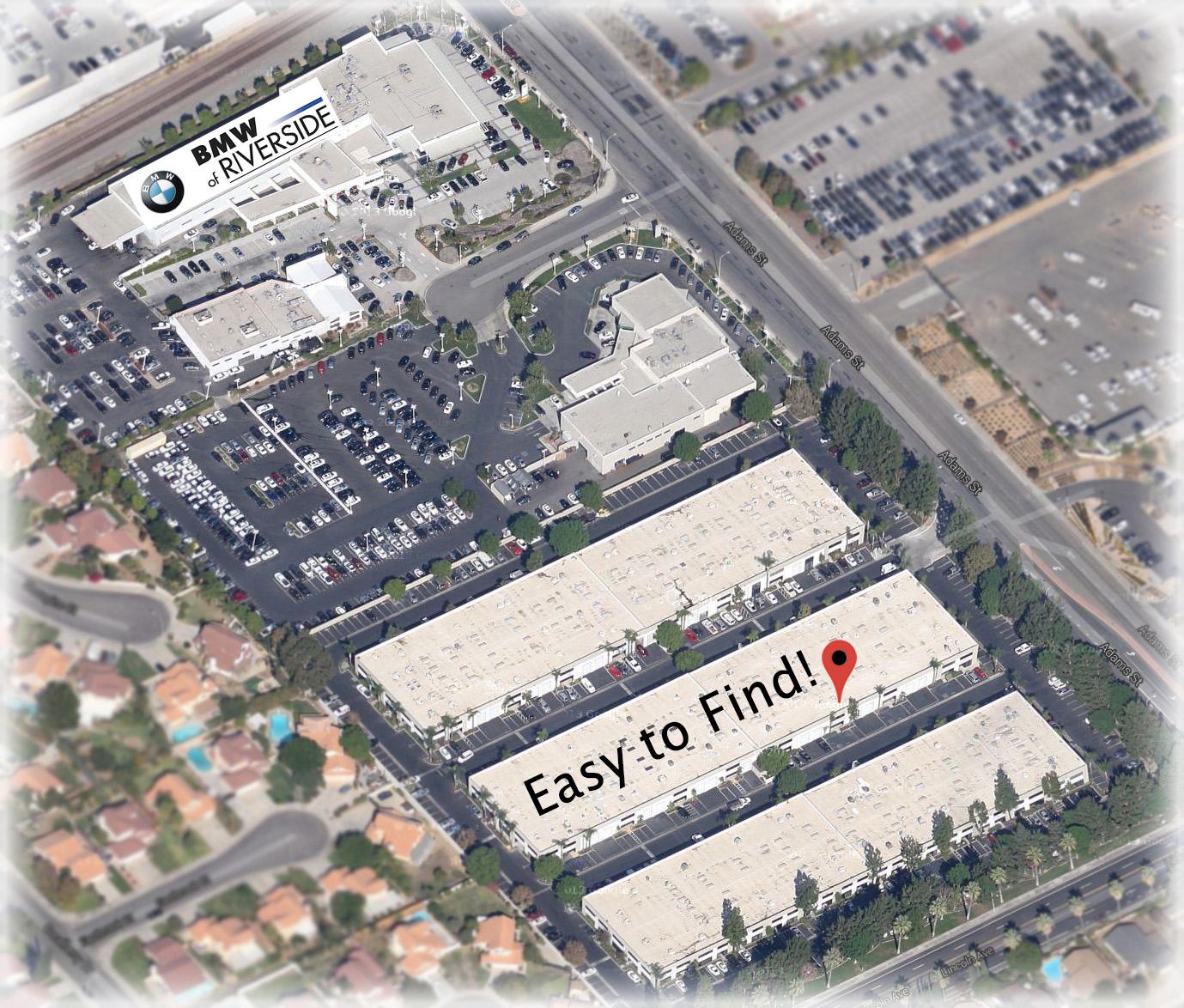 gar-satellite-location.jpg